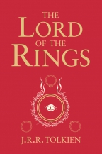 THE LORD OF THE RINGS [I-III]